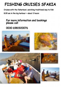 Fishing-Cruises-Sfakia