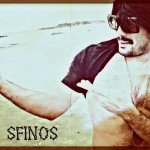 Line-up_Tonis-Sfinos