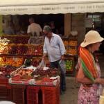 Mires Markt