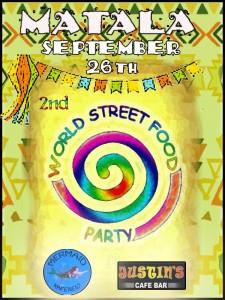 Worl-street-food-Matala-2016