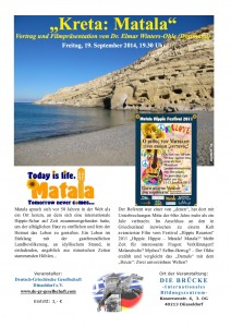Matala-Kreta_Elmar